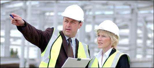 Stephen Bromley Associates Ltd - Charterd Surveyor Covering Sussex, Surrey and Hampshire